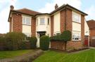 4 bedroom house in West End Avenue, Pinner...