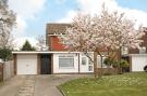3 bed home in Sequoia Park, Pinner...