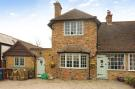 4 bed home for sale in West Drive, Harrow Weald...