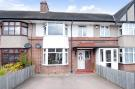 3 bedroom home for sale in Vale Croft, Pinner...