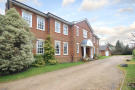 5 bedroom Detached property in South View Road...
