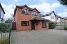 3 bed Detached house for sale in Wellington Avenue...