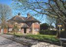 4 bedroom property in High View, Pinner...