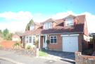 Bungalow for sale in Walpole Close, Hatch End...