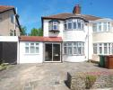 3 bedroom home for sale in Chestnut Drive, Pinner...