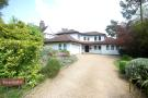 4 bedroom home in Pinner Hill, Pinner Hill...