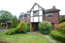 house for sale in Nightingale Close...