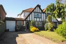property for sale in Bridle Road, Pinner...
