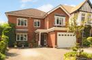5 bedroom home for sale in Royston Grove, Hatch End...