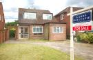 4 bedroom home in Norman Crescent, Pinner...