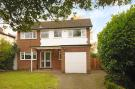 4 bedroom house for sale in Royston Park Road...