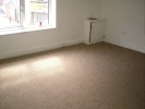 Flat in Bebington Road...