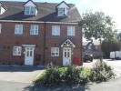 Town House to rent in Merlin Road...