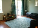4 bed Detached property to rent in Rowton Close...