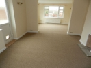 semi detached house to rent in Cheltenham