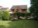 Detached home to rent in Apperley