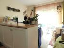 Annexe: Kitchen/l...