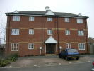 Apartment in Ridley Close, Barking...