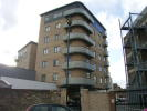 Apartment in 54 Peckham Grove...