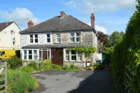semi detached property for sale in North Road...