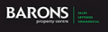 Barons Property Centre Ltd, Midsomer Norton