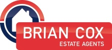 Brian Cox, Greenford/Southall