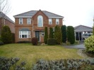 4 bedroom Detached home for sale in Acorn Ridge, Walton...