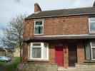 2 bedroom semi detached property for sale in Hilltop, Bolsover...