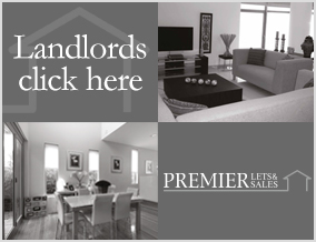 Get brand editions for Premier Lets & Sales, Sussex Coast