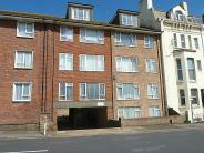 1 bed Apartment to rent in 1 bedroom First Floor...