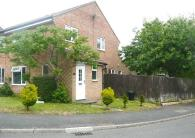 3 bed property in 3 bedroom Semi Detached...