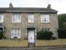 End of Terrace house to rent in Treneglos Terrace, Gulval