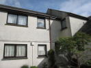 Apartment to rent in Abbey Slip, Penzance