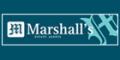 Marshalls Estate Agents, Penzance