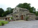 Barn Conversion in Dale View Barn, Leyburn