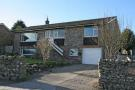 5 bedroom Detached home for sale in Brecon Garth, Askrigg