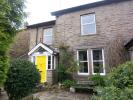 semi detached house in The Firs, Hawes
