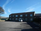 Apartment to rent in 1 The Mews, Ingleton