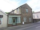 3 bedroom semi detached house to rent in Rowena House, Leyburn