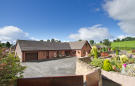 4 bedroom Detached property in Stonehaven...
