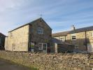 2 bed Barn Conversion to rent in Thornly Barn, Leyburn