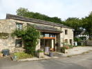 Barn Conversion for sale in Bridge House, Brigflatts...