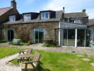 8 bed Link Detached House in Arkleside Guest House...