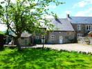 3 bed Detached property in Mickley House, Harmby