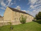 3 bedroom new house for sale in St Matthews Mews, Leyburn