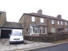 semi detached house to rent in Yoredale, Hawes