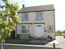 3 bed Detached home for sale in Meadow Cottage...