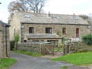 4 bed semi detached house for sale in The Old Stables, Outhgill