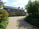 3 bedroom Detached home in The Marshes, Bellerby