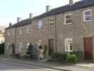 3 bedroom Cottage in 2 Silver Street, Reeth
